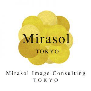 Mirasol Image Consulting